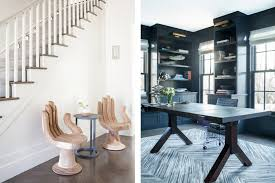 Youthful and Vibrant Interiors from Brooklyn Firm Chango & Co ...