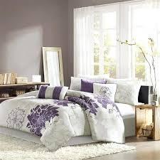 purple cotton king size duvet cover purple duvet covers super king purple duvet covers king