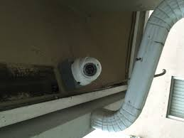 front door intercomWireless Front Door Security Camera  Front Door Security Camera