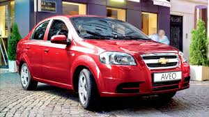 All Chevy chevy aveo 2006 : Chevrolet Aveo Sedan T250 '2006–11 - YouTube