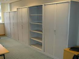 cheap office storage. office storage cupboards hutch furniture filing cabinet uk online cheap o