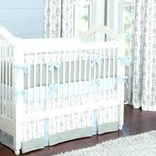 grey nursery bedding sets navy blue and grey crib bedding white and navy blue crib bedding grey nursery bedding