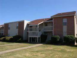 Wonderful Apartments Alabama
