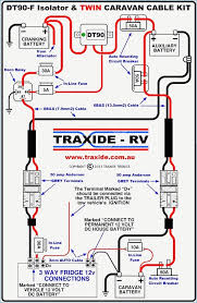 witter wiring diagram house wiring diagram symbols \u2022 3-Way Switch Wiring Diagram how to wire towbar electrics unique witter towbar electrics wiring rh slavuta rda com wiring diagram symbols wiring diagram symbols
