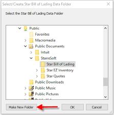 bill of lading software free star bill of lading