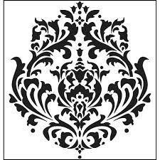 crafters workshop 12x12 plastic templatebrocade d 20110422033251957~6446812w crafters workshop 12\