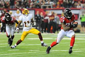 Falcons Depth Chart 2013 Projecting The 2014 Atlanta Falcons Strong Safety Depth