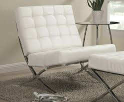 white chairs ikea chair. White Accent Chair Leather Creative Chairs Ikea 10 E