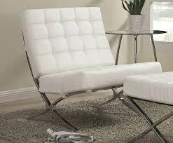 white chairs ikea chair white accent chair leather creative chairs ikea 10 e