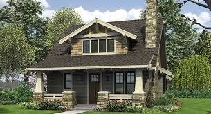 small bungalow house plans. Unique House Bungalow House Plans Intended Small R