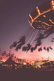Fair Swing Ride Tumblr Delectable Carnival Quotes Tumblr