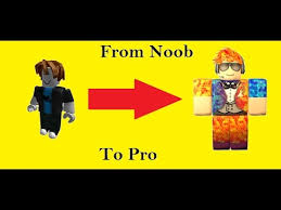 How To Make A Roblox Skin Skin Without Robux Avatar Roblox Pictures Www Picturesboss Com