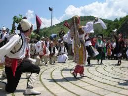 Αποτέλεσμα εικόνας για Greeks and albanians