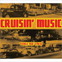 Crusin' Music, Vol. 2