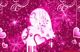 Pink and Girly Wallpapers - Top Free ...