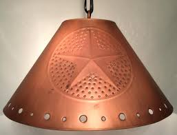 tin lamp shades punched tin empire style metal lamp shade custom metal lighting punched tin lamp