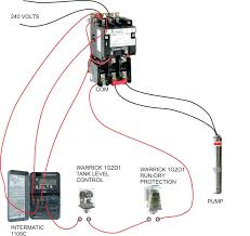 hayward super pump wiring diagram 115v best of hayward super pump hayward super pump wiring diagram 115v best of hayward super pump wiring diagram 115v elegant how to wire speed fan