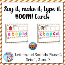 We have carefully grouped them into various types of sheets to easy access. Phase 2 Phonics Worksheets Teaching Resources Tpt
