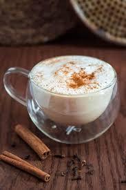 follow my step by step instructionake a clic starbucks chai tea latte