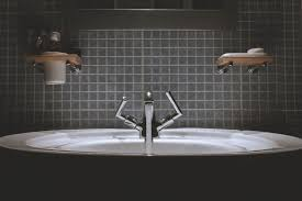st louis bathroom remodeling. Medium Size Of Bathroom:bathroom Remodeling St Louis Bathroom Mo Vivomurciacom T