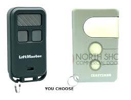 liftmaster garage door manual garage door opener thee brand manual remote programming purple learn on garage