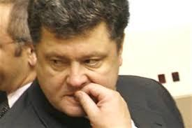 США не изменят свою политику относительно Украины, - Керри - Цензор.НЕТ 6178
