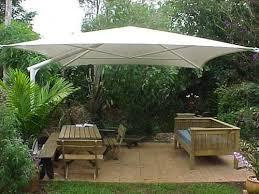 nice diy outdoor umbrella bing images