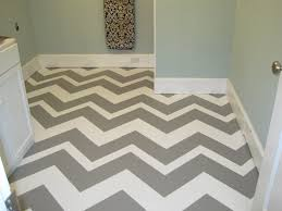 Painted Concrete Floors Painted Concrete Floors Clean The Floor Painted Concrete Floors