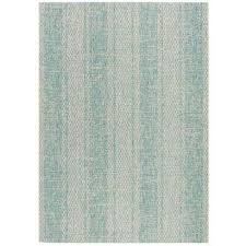 courtyard light gray aqua