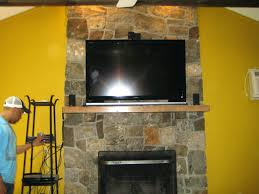 mount tv over fireplace. Dashing Mount Tv Over Fireplace E