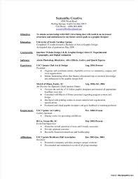 Resume Writers Greenville South Carolina Resume Resume