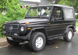 See more ideas about mercedes g, mercedes g wagon, g wagon. Mercedes Benz G Class Tractor Construction Plant Wiki Fandom
