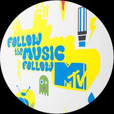 Download Decorative Vinyls Mtv Club Charts 2015 1