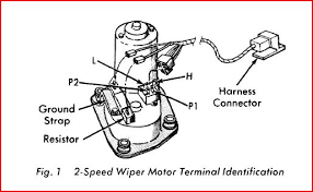 wiring diagram for sun super tach two the wiring diagram sun super tach 2 wiring diagram nodasystech wiring diagram