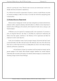 New Doctor Excuse Letter Doctors Examples Jury Duty Template Service