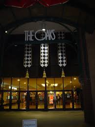 One Stop Lighting Thousand Oaks Thousand Oaks Real Estate Analysis David Sonia Your