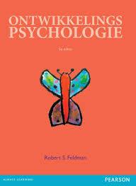 Ontwikkelingspsychologie feldman druk 5 tweedehands