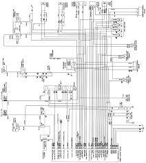 hyundai elantra gls wiring diagram with basic pictures 2000 2009 hyundai accent wiring diagram at 2009 Hyundai Accent Hatchback Wiring Harness