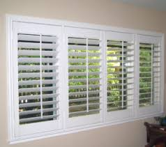 3 Blind Mice Window Coverings Inc  27 Photos  Shades U0026 Blinds Window Blinds Sacramento