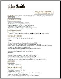 Machinist Resume Sample Samples Stirring Sewing Machine Operator ...