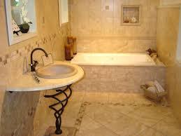 blue and beige bathroom blue and beige bathroom ideas white wall layers wooden bathtubs mosaic pattern blue and beige bathroom