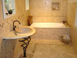 blue and beige bathroom blue and beige bathroom ideas white wall layers wooden bathtubs mosaic pattern blue and beige bathroom