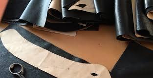 motorcycle safety wear padding