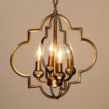 candle style chandelier 4 light candle style chandelier antique gold 6 light candle style wooden chandelier