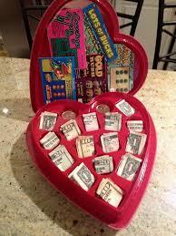 Good Ideas For Valentines Day Gifts For Him  35ed05b8e0e5860a156a0fe83399192a Boyfriend Presents Boyfriend Stuff