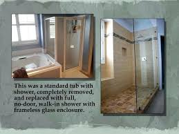 bathtub to shower conversion before and after tub shower conversion modern bathroom bathtub shower conversion kit
