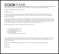 Trade Assistant Cover Letter. Trade Support Cover Letter. Credit ...