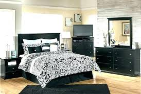 American Freight Bedroom Sets Freight White Bedroom Sets Beds Set ...