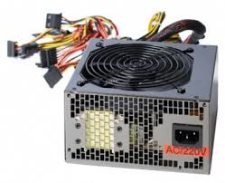 <b>Блок питания ExeGate</b> ATX-800PPX 800W 800 Вт, ATX (ATX12V 2.3)