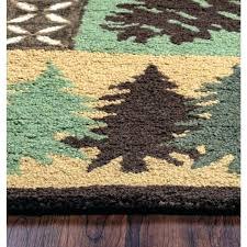 country style rug french country area rug cottage area rug country area rugs or french country